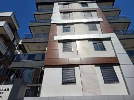 New apartments in the center of Antalya with gas heating - 29653 | Tolerance Homes