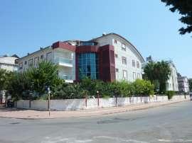 Resale two-bedroom apartment in Konyaalti, Antalya near the sea - 30126 | Tolerance Homes
