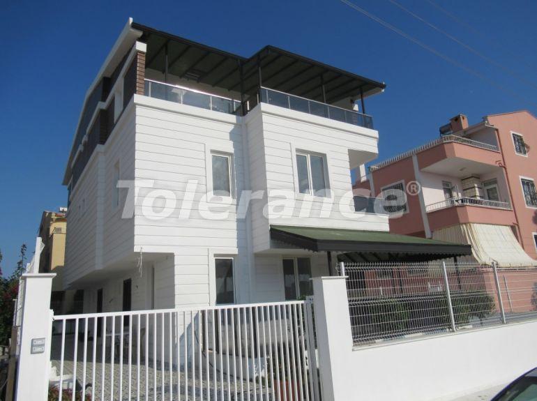 House in Aksu, Antalya - 30345 | Tolerance Homes
