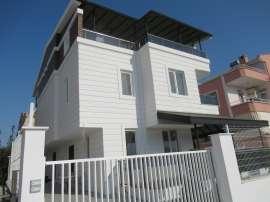 House in Aksu, Antalya - 30344 | Tolerance Homes