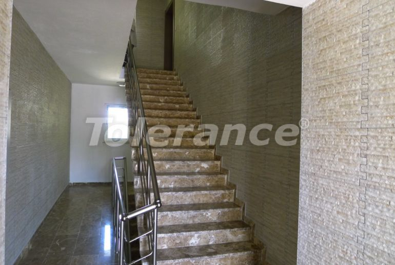 New spacious apartments in Guzeloba, Antalya from the developer - 30663 | Tolerance Homes