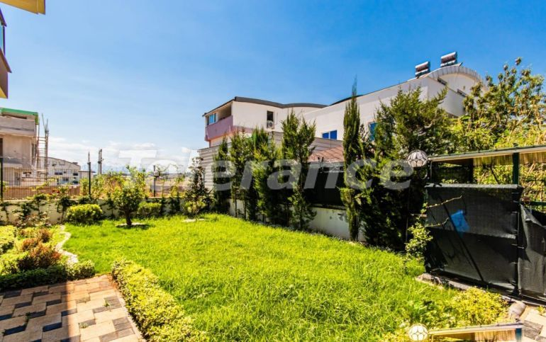Detached Villa in Guzeloba, Antalya with the possibility of obtaining Turkish citizenship - 31162 | Tolerance Homes