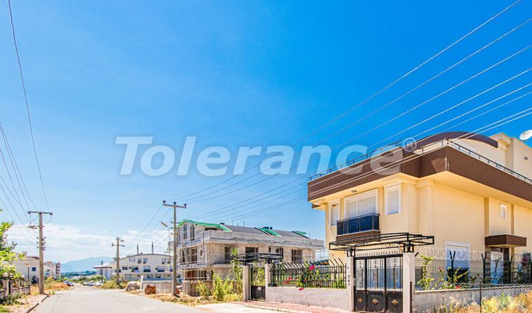 Detached Villa in Guzeloba, Antalya with the possibility of obtaining Turkish citizenship - 31163 | Tolerance Homes