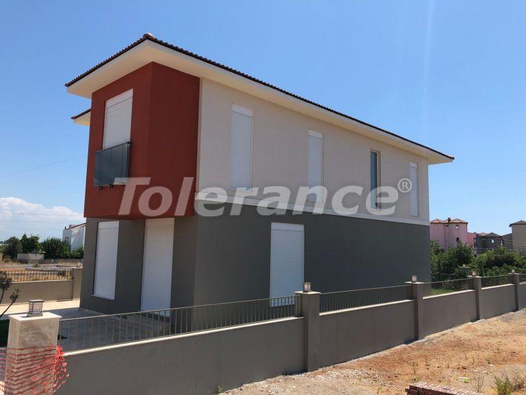 Detached Villa in Antalya - 31312 | Tolerance Homes