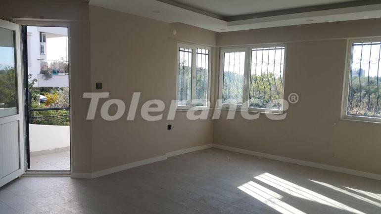 Resale spacious apartment in Konyalti, Antalya just 650 meters from the sea - 31395 | Tolerance Homes