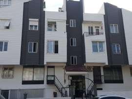 Resale spacious apartment in Konyalti, Antalya just 650 meters from the sea - 31400 | Tolerance Homes