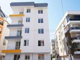 Affordable apartments in Muratpaşa, Antalya - 42415 | Tolerance Homes