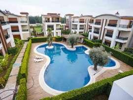 Luxury Villas in Konyaalti, Antalya - 32749 | Tolerance Homes