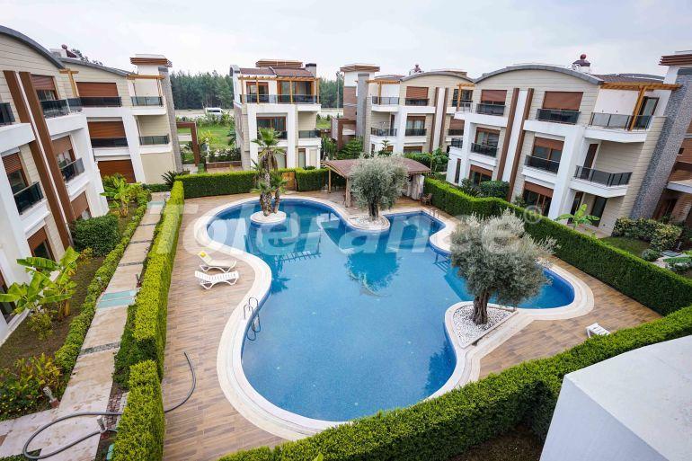 Luxury Villas in Konyaalti, Antalya - 32749   Tolerance Homes