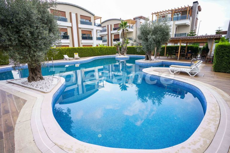 Luxury Villas in Konyaalti, Antalya - 32748   Tolerance Homes