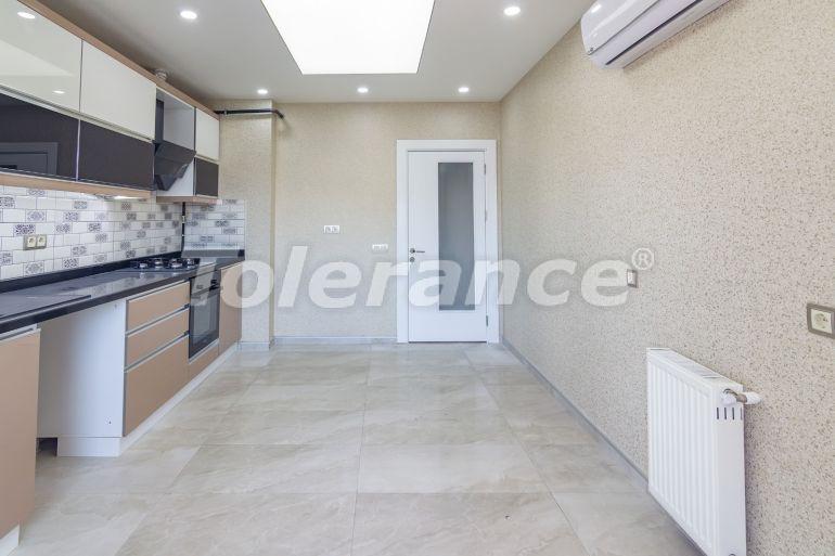 Luxury apartment in Liman, Konyaalti - 42149   Tolerance Homes