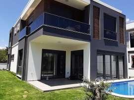 Luxury villas in Dosemealti, Antalya with private pool - 42392 | Tolerance Homes
