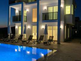 Luxury villas in Fethiye, Ovacik with private pool - 33548 | Tolerance Homes