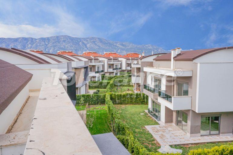 Luxury complex with villas in Dosemealti, Antalya - 33683 | Tolerance Homes