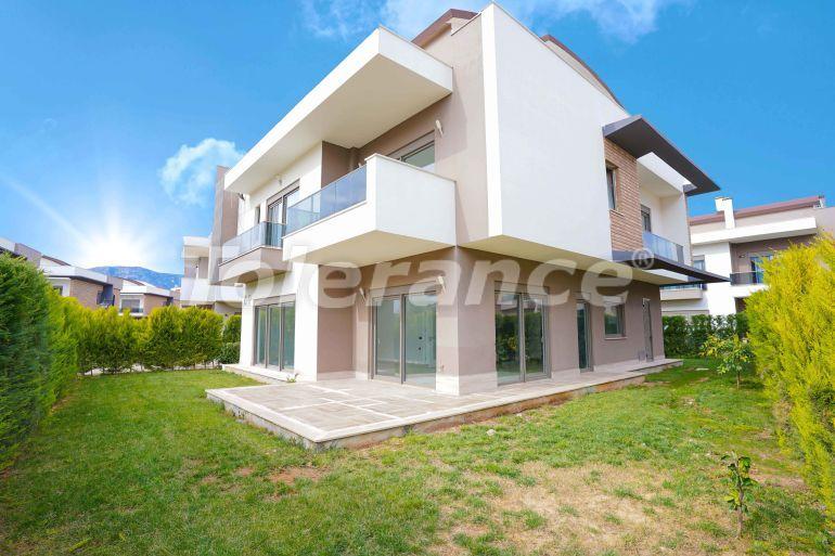 Luxury complex with villas in Dosemealti, Antalya - 33661 | Tolerance Homes