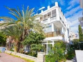 Spacious secondary apartment in Lara, Antalya next to Laura shopping center - 34351 | Tolerance Homes