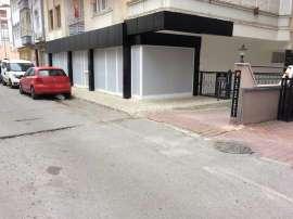 Commercial premises inMuratpaşa, Antalya - 35350 | Tolerance Homes