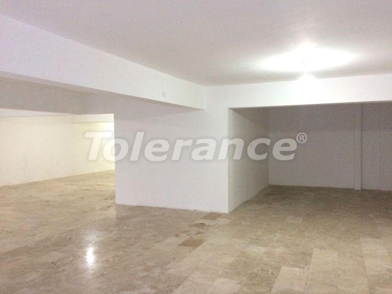 Commercial premises inMuratpaşa, Antalya - 35348 | Tolerance Homes