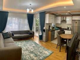 Resale two-bedroom apartment in Hurma, Konyaalti - 35148   Tolerance Homes