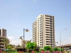 Office premises in Yenisehir, Mersin - 35072 | Tolerance Homes