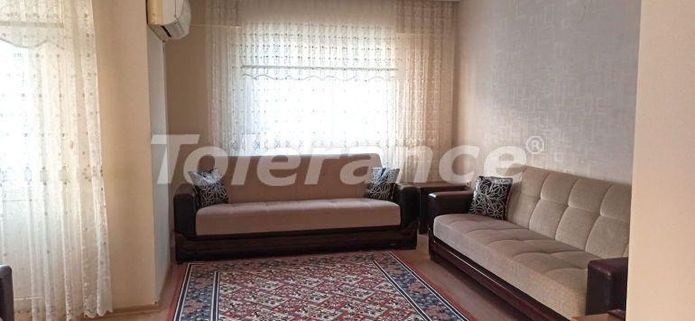 Resale apartment in Liman, Konyaalti - 35443 | Tolerance Homes