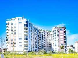 Luxury apartments in Konyaalti, Antalya with sea views - 35697 | Tolerance Homes