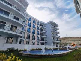 Affordable apartments in Esenyurt, Istanbul profitable for investment with installments up to 1 year