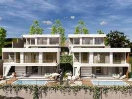 Superb villas with stunning sea views! - 39728 | Tolerance Homes