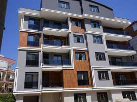 Apartments in Muratpaşa, Antalya in the city center from the developer - 42426 | Tolerance Homes