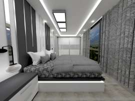 Apartments in Muratpaşa, Antalya in the city center from the developer - 39827 | Tolerance Homes