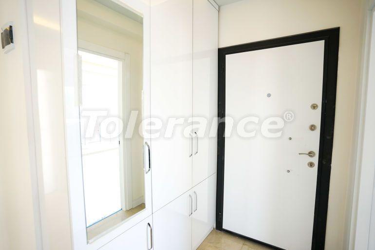 New apartments in Muratpaşa, Antalya from the developer - 39894 | Tolerance Homes