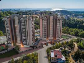 Elite apartments in Avsallar, Alanya by installments  in a hotel-type complex - 39926 | Tolerance Homes