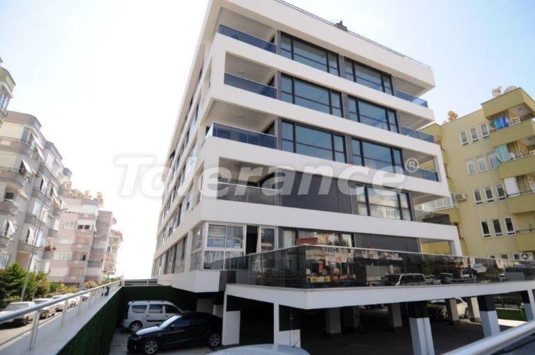 New apartments near the sea - 41314 | Tolerance Homes