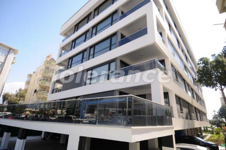 New apartments near the sea - 41306 | Tolerance Homes