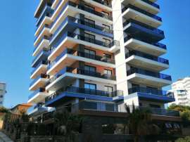 Exclusive apartments in Mahmutlar, Alanya from a reliable developer in a hotel-type complex - 40978 | Tolerance Homes