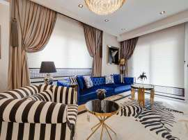 Spacious apartments in Tarsus, Mersin by installments from the developer - 41568 | Tolerance Homes