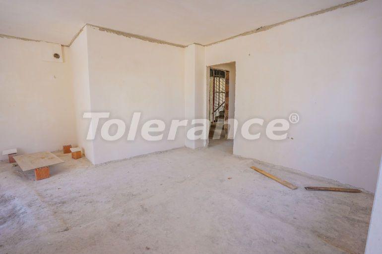 New apartments in Gebizli, Muratpaşa in good price from developer - 42339 | Tolerance Homes