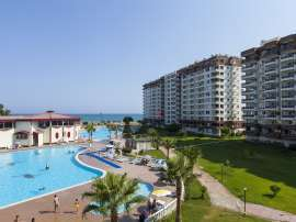 Spacious apartments in Erdemli, Mersin near the sea from the developer - 42541 | Tolerance Homes