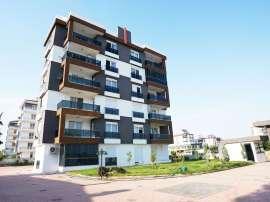 Inexpensive spacious resale apartment in Kepez, Antalya - 42483 | Tolerance Homes
