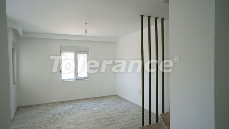 New spacious inexpensive house in Altıntaş, Antalya from the developer - 42722 | Tolerance Homes