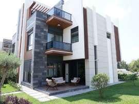 Modern design villas in Molla Yusuf, Konyaaltı from the developer - 43679 | Tolerance Homes