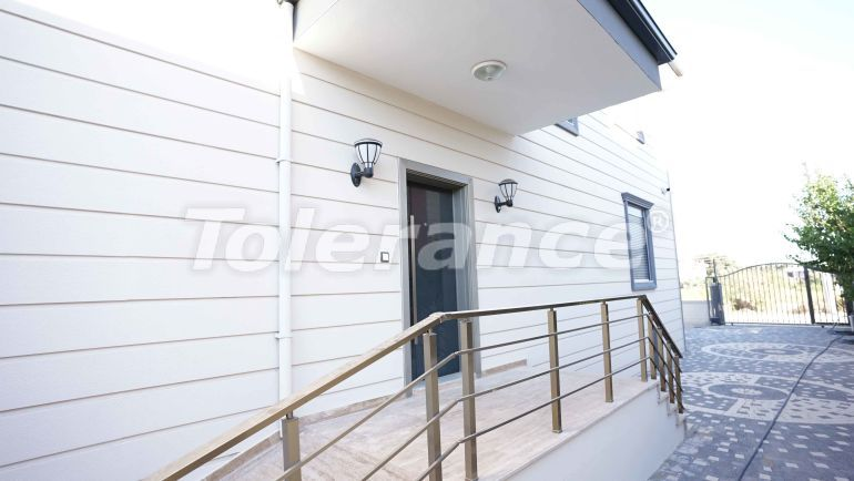 Luxury villa in Döşemealtı, Antalya with private pool - 43794 | Tolerance Homes