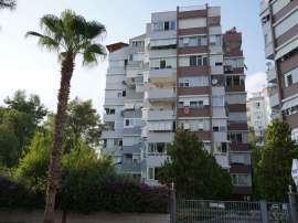 Secondary three-room apartment in Gürsu, Konyaaltı near the sea - 43869   Tolerance Homes