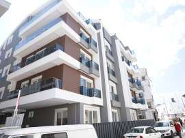 New modern apartments in Muratpaşa, Antalya in the heart of the city - 43977 | Tolerance Homes