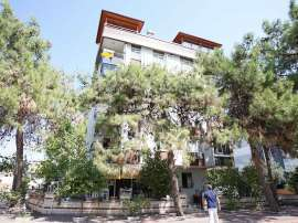 Spacious secondary apartment in Gürsu, Konyaaltı in a prestigious area with mountain views - 44045   Tolerance Homes