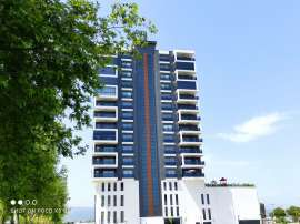 New spacious apartments in Tömük, Mersin near the sea with the possibility to obtain Turkish citizenship - 45093 | Tolerance Homes