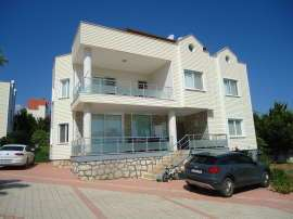 Second hand villa in Erdemli, Mersin in a complex with a swimming pool, with possibility to obtain Turkish citizenship - 45108 | Tolerance Homes