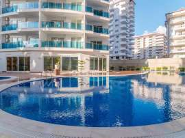 Luxury property in Mahmutlar from a reliable developer - 2687 | Tolerance Homes