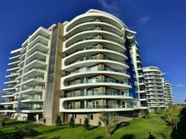 Affordable apartments in Avsallar, Alanya near the sea - 2783 | Tolerance Homes