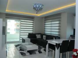 Apartments in Mahmutlar, Alanya from a reliable developer - 2899 | Tolerance Homes